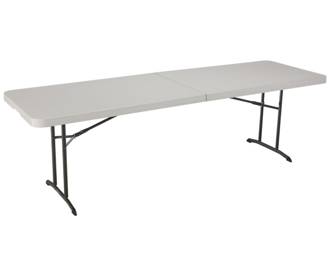 Houston Table and Chair Rental